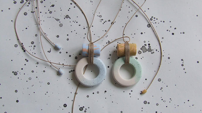 kate trouw jewellery