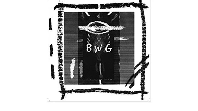 cover artwork for BLAKWHYTEGRAY
