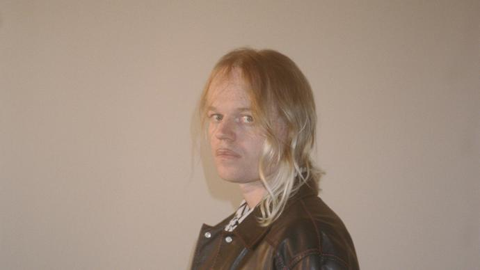connanmockasin