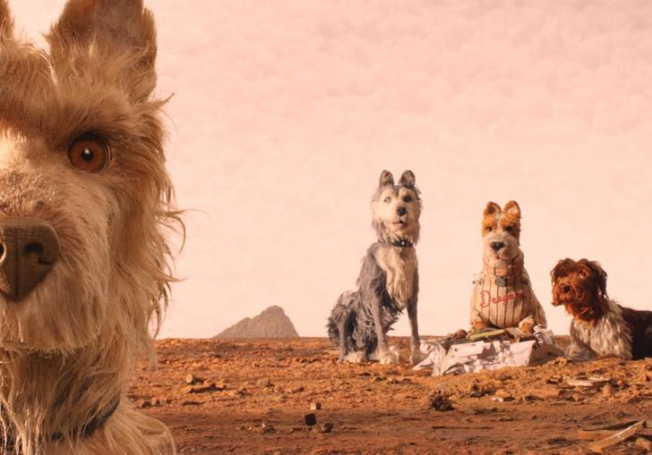 still-isle of dogs
