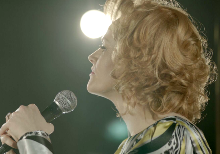 Maxine Peake in Funny Cow