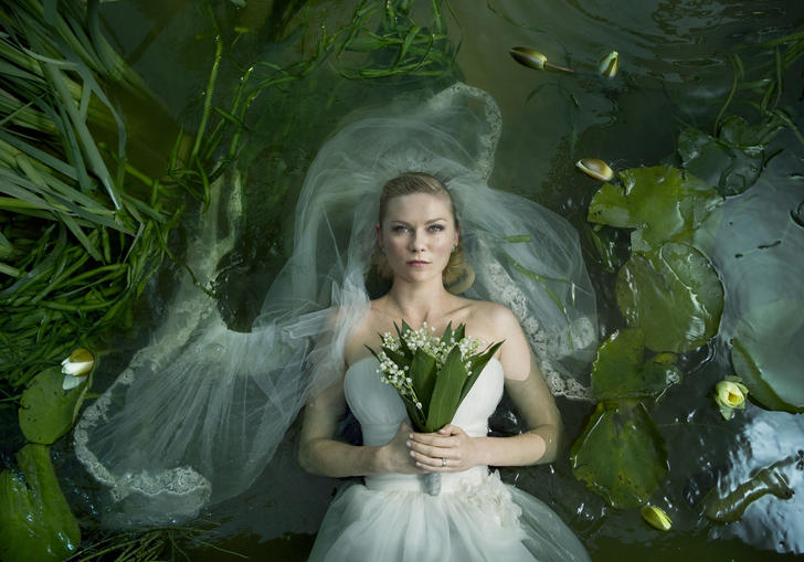 2018_cinema_Melancholia