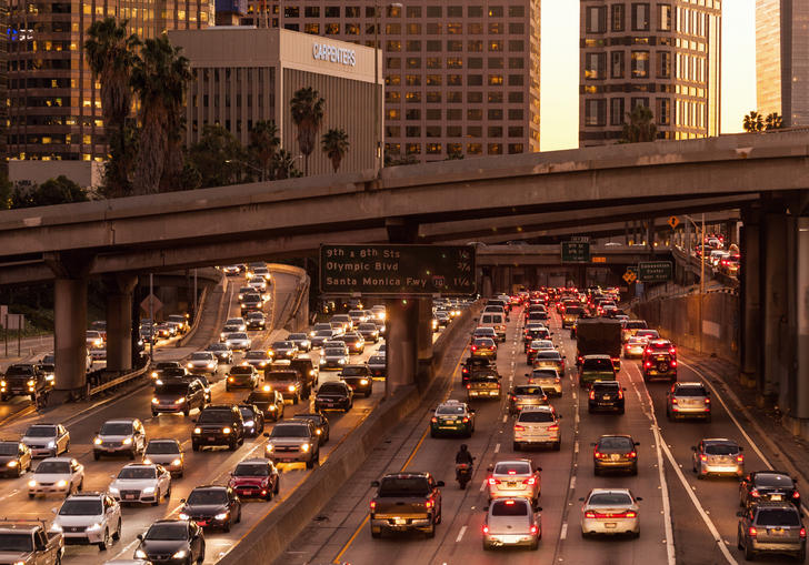 Architecture on Film