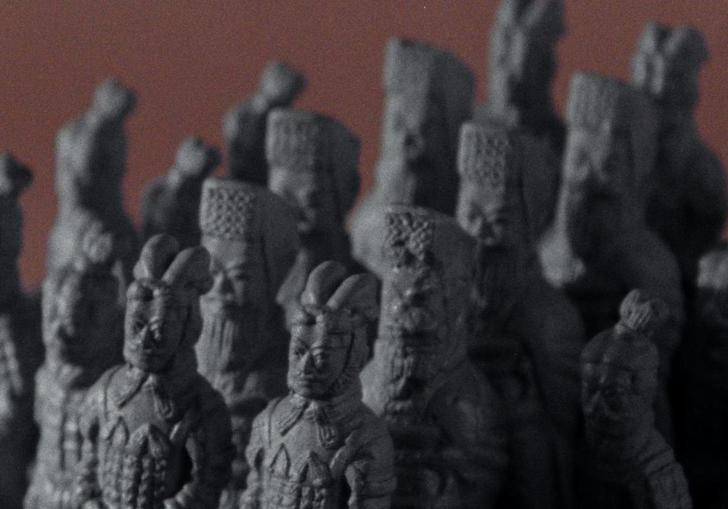 Social Dreaming Matrix image
