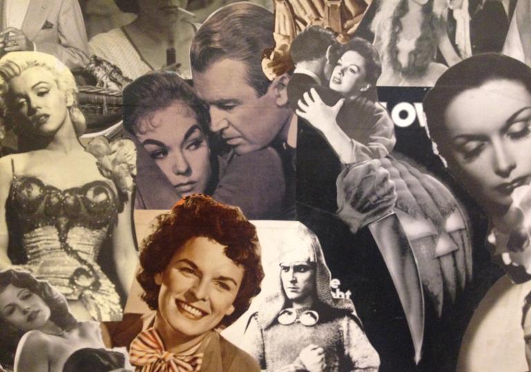 Barbican Film Quiz: Oscar® Special | Barbican