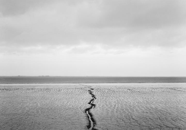 Untitled from the series Humber