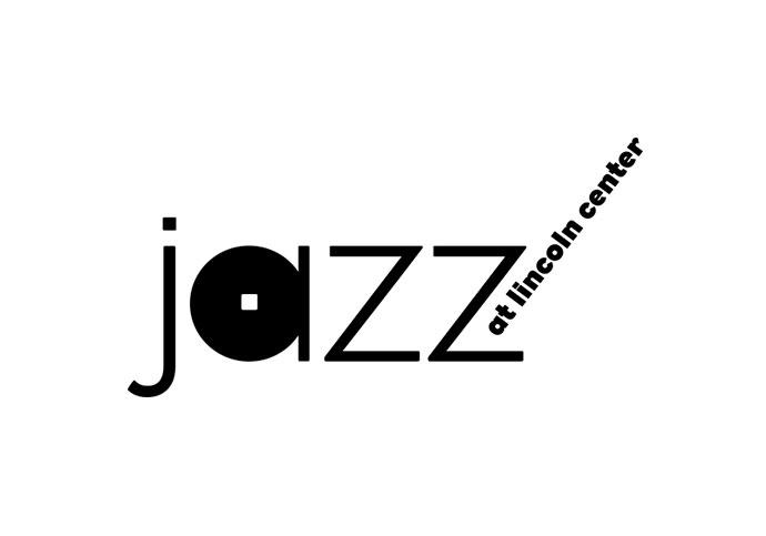 Logo for Jazz at Lincoln Center