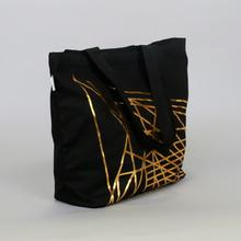 LSO Always Moving Tote Bag