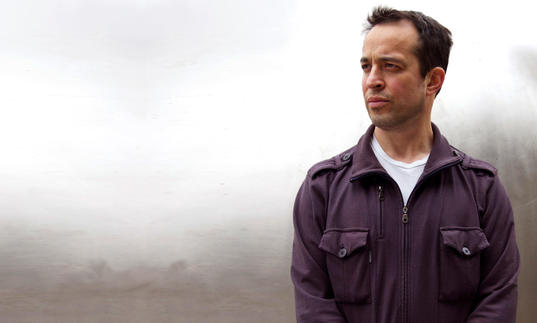 Jason Rebello Trio perform at the Guildhall Jazz Showcase