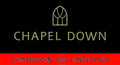 Logo for Chapel Down