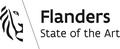 The Government of Flanders logo