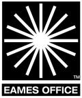 Logo for Eames Office