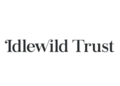 Logo for Idlewild Trust