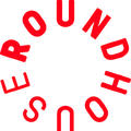 Logo for Roundhouse