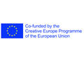 EU co-funded logo