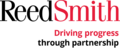 Reed Smith logo