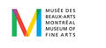 Museum of Montreal