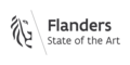 Flanders government logo for AVDB