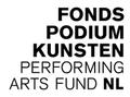 AVDB supported by Fonds Podium Kunsten