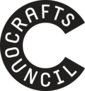 Crafts Council Logo