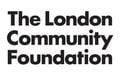 The London Community Foundation logo