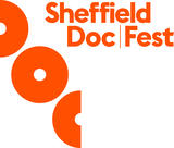 Sheffield Doc Fest logo