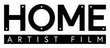 Home Artist Film logo