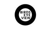 Birds Eye View logo