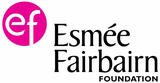 Logo for Esmee Fairbairn
